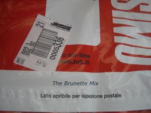 pacchetto corriere Bartolini