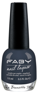 FABY - This is my Faby!!