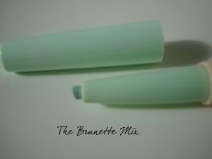 Essence pure skin-verde