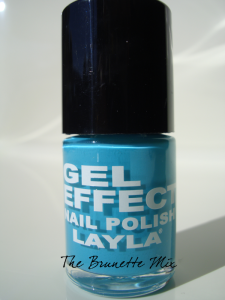 Layla Gel Effect n°11