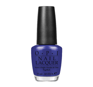 OPI - OPI…Eurso Euro (Euro Central collection)