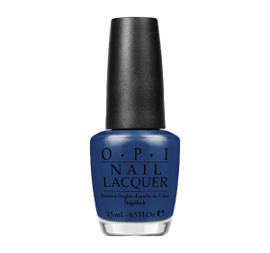 OPI - I Saw...U Saw...We Saw....Warsaw (Euro Central collection)