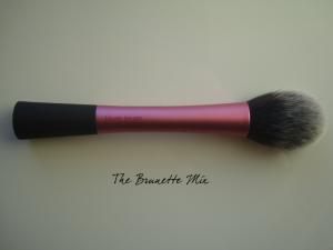 Real Tecniques Blush Brush