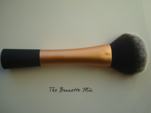 Real Tecniques Powder Brush