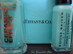 Tiffany Layla vs Rouge Baiser dettaglio