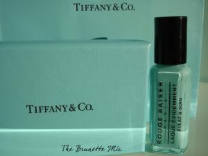 Tiffany Rouge Baiser 62