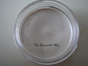 MakeUpForEver Aqua Cream 04-Neige