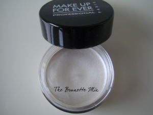 MakeUpForEver Aqua Cream 04-Neige
