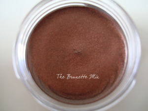 MakeUpForEver Aqua Cream 14-Marron Chaud