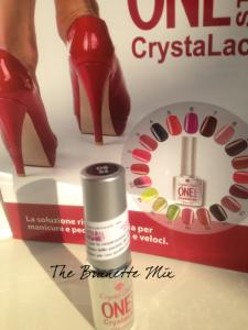 Crystal Nails OS 04