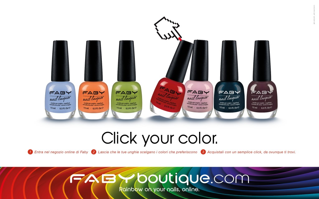 FabyBoutique2