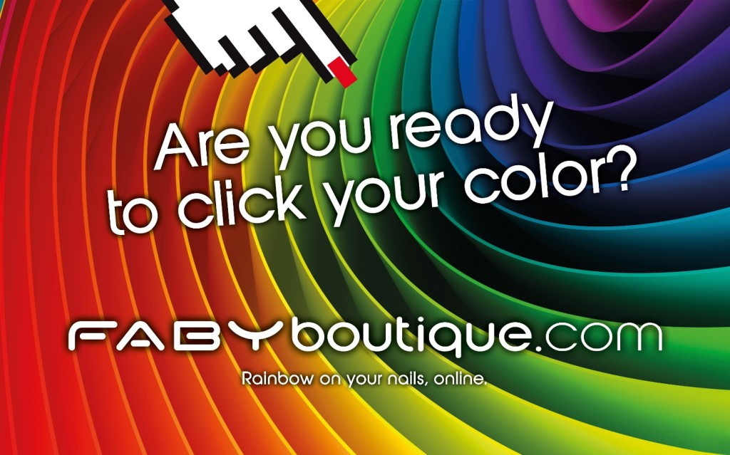 FabyBoutique3