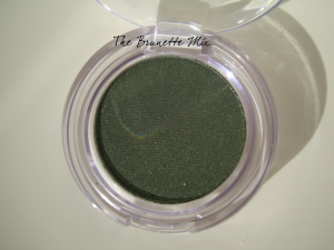 TheBodyShop Fig Leaf