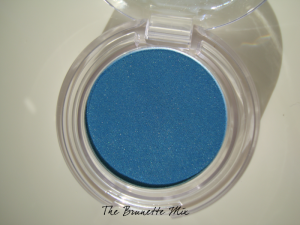 TheBodyShop Something Blue
