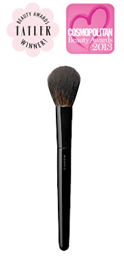 Suqqu blush brush