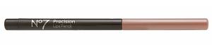 n7 precision lip liner