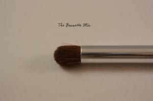 Elf blending brush detail