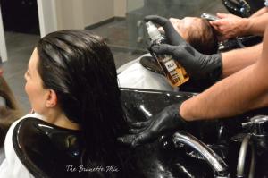 N3 HairMed applicazione2