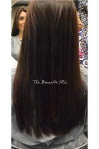 N3 HairMed risultato2