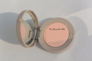 Bourjois Blush Exclusif