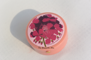 Bourjois Blush Rose D'Or