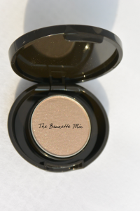 N°7 eyeshadow