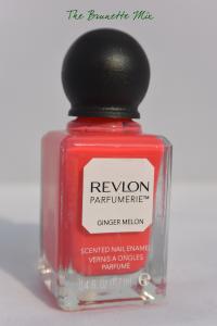 Revlon Ginger Melon