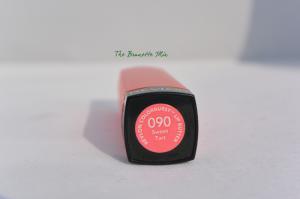 Revlon Sweet Tart 090