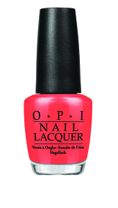OPI - Can't aFjord Not To