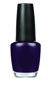 OPI - Viking In a Vinter Vonderland