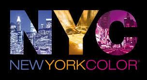 NYC cosmetics logo