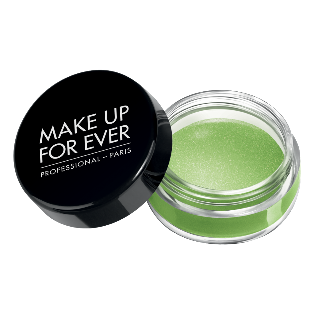 MUFE AQUA CREAM 23 - Acidics Green