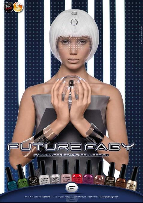 FutureFaby