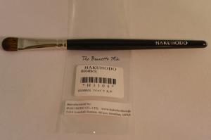 Hakuhodo B004