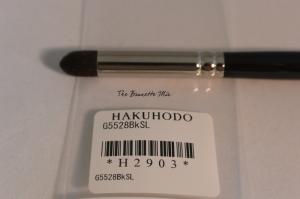 Hakuhodo G5528