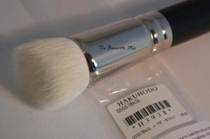 Hakuhodo G5557