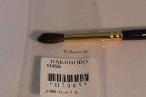 Hakuhodo S146