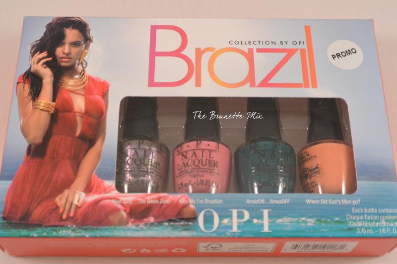 OPI-Brazil-kit