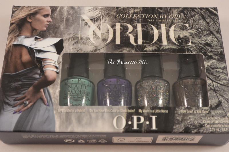 OPI-Nordic-kit
