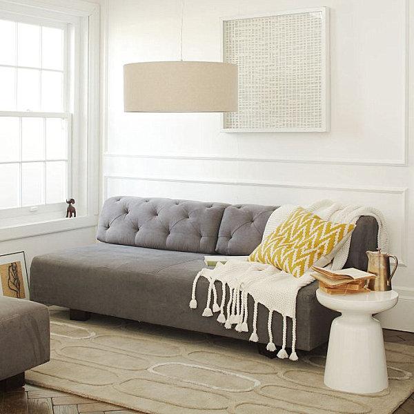 foto tratta da hometrendesign.com
