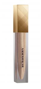 LipGlow Natural LipGloss Gold 25