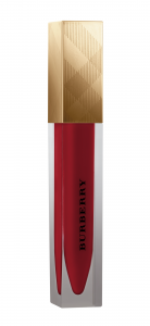 LipGlow Natural LipGloss Oxblood 23