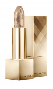 LipMist Natural Sheer Lipstick Gold 217