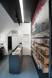 MUD Studio (10)