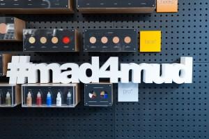 MUD Studio (3)