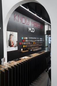 MUD Studio (4)