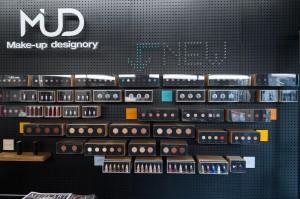 MUD Studio (7)