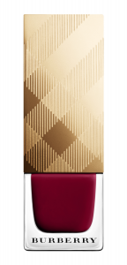 nailpolish Oxblood 303