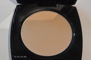 Avon-Ideal Flawless Powder