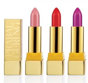 MAC Prabal Gurung Lipstick